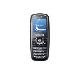 Déverrouiller par code votre mobile Samsung C128