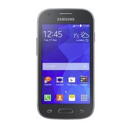 Déverrouiller par code votre mobile Samsung Galaxy Ace Style