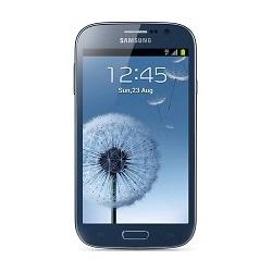 Déverrouiller par code votre mobile Samsung GT-i9080