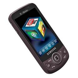 Déverrouiller par code votre mobile Samsung T939 Behold 2