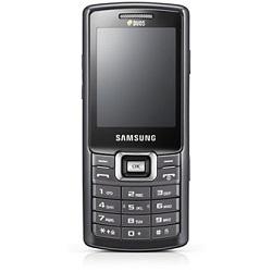 Déverrouiller par code votre mobile Samsung C5212