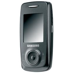 Déverrouiller par code votre mobile Samsung S730I