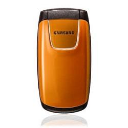 Déverrouiller par code votre mobile Samsung C280
