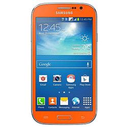 Déverrouiller par code votre mobile Samsung Galaxy Grand Neo