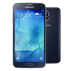 Codes de déverrouillage, débloquer Samsung Galaxy S5 Neo