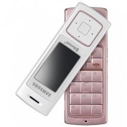 Déverrouiller par code votre mobile Samsung F200