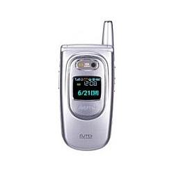 Déverrouiller par code votre mobile Samsung E430