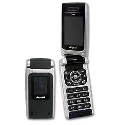 Déverrouiller par code votre mobile Samsung P858