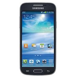 Déverrouiller par code votre mobile Samsung SGH-I257M