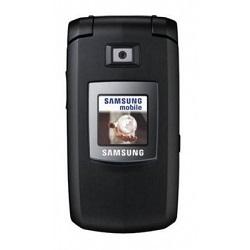 Déverrouiller par code votre mobile Samsung E480