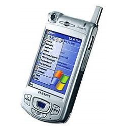 Déverrouiller par code votre mobile Samsung I700