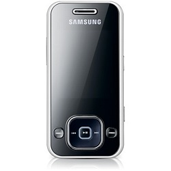 Déverrouiller par code votre mobile Samsung F250