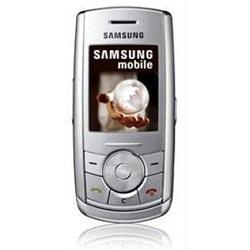 Déverrouiller par code votre mobile Samsung J610