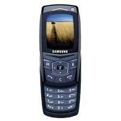 Déverrouiller par code votre mobile Samsung Z320I