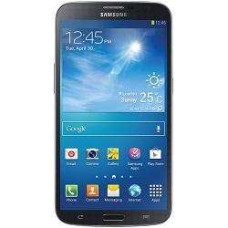Déverrouiller par code votre mobile Samsung GT-i9152