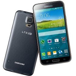 Déverrouiller par code votre mobile Samsung G906S