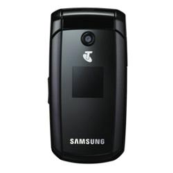 Déverrouiller par code votre mobile Samsung C5220