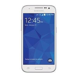 Déverrouiller par code votre mobile Samsung Galaxy Prevail