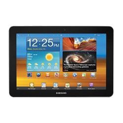 Déverrouiller par code votre mobile Samsung Galaxy Tab 8.9