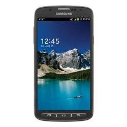 Déverrouiller par code votre mobile Samsung SGH i537