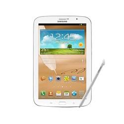 Déverrouiller par code votre mobile Samsung Galaxy Note 510
