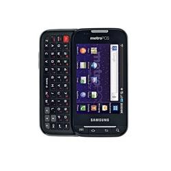 Déverrouiller par code votre mobile Samsung R910 Galaxy Indulge
