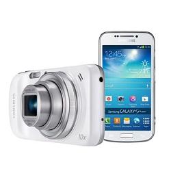 Déverrouiller par code votre mobile Samsung Galaxy SIV Zoom