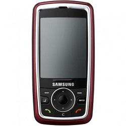Déverrouiller par code votre mobile Samsung I400V
