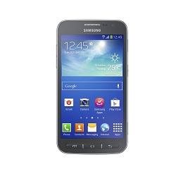 Déverrouiller par code votre mobile Samsung Galaxy Core Advanc