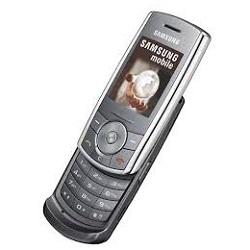 Déverrouiller par code votre mobile Samsung J620