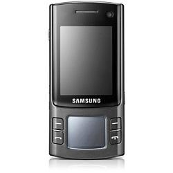 Déverrouiller par code votre mobile Samsung S7330