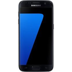 Déverrouiller par code votre mobile Samsung G930