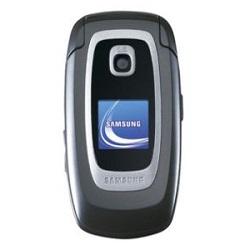 Déverrouiller par code votre mobile Samsung Z330