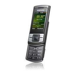 Codes de déverrouillage, débloquer Samsung C3050