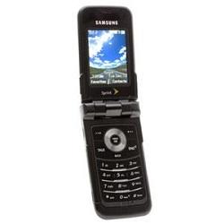 Déverrouiller par code votre mobile Samsung A900