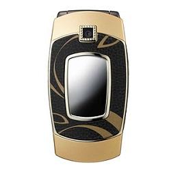 Déverrouiller par code votre mobile Samsung E500