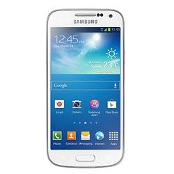 Déverrouiller par code votre mobile Samsung GT-i9192