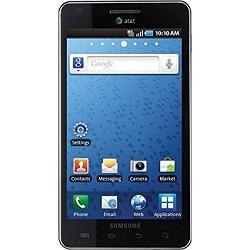 Déverrouiller par code votre mobile Samsung SGH-i997 Infuse 4G