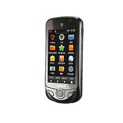 Déverrouiller par code votre mobile Samsung W960