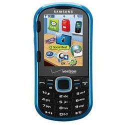 Déverrouiller par code votre mobile Samsung U460