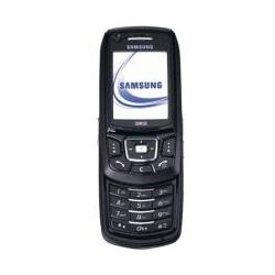 Déverrouiller par code votre mobile Samsung Z350