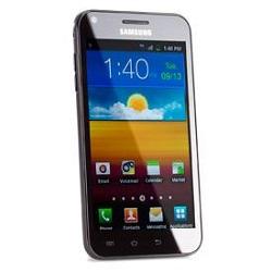 Déverrouiller par code votre mobile Samsung Galaxy S II Epic 4G Touch
