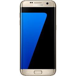 Déverrouiller par code votre mobile Samsung G935