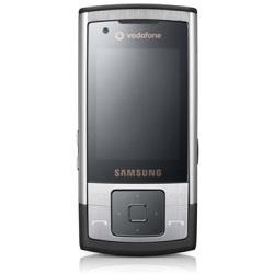 Déverrouiller par code votre mobile Samsung L810
