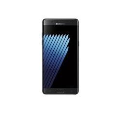 Déverrouiller par code votre mobile Samsung Galaxy Note 7