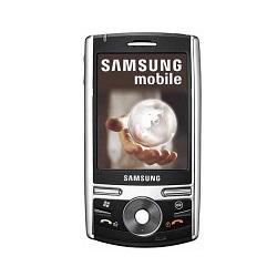 Déverrouiller par code votre mobile Samsung I710