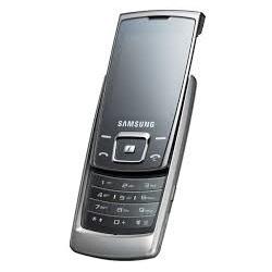 Déverrouiller par code votre mobile Samsung E240