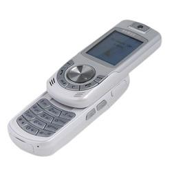 Déverrouiller par code votre mobile Samsung X810