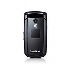 Déverrouiller par code votre mobile Samsung C5520