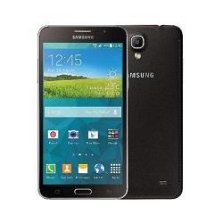 Déverrouiller par code votre mobile Samsung Galaxy Mega 2